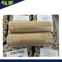 large roll jute string