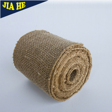 Jute Twine 1000ft Rolls Colors