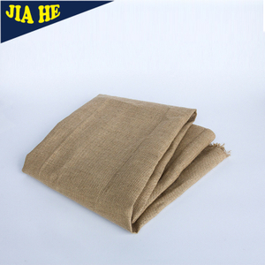 Jute Fabric Weight